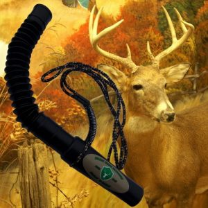 Buck Grunt Deer Call