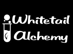 Whitetail Academy Scent Elimination