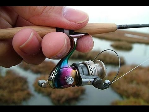 lews tackle warehouse casting rod bass